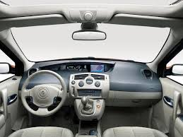 renault one 2004 renault megane news reviews msrp ratings with amazing images