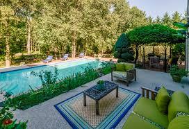 Backyard Grill Chantilly by 7820 Swinks Mill Ct Mclean Va 22102