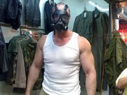 gas mask costume shopping gas mask conan