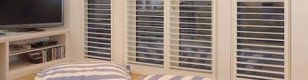 plantation shutters pasadena tx patio shades houston