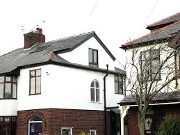 Hip And Valley Roof Design Hip End Dormer Hipped Roof Extension Hip End Conversions