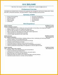 Sample Resume For Dishwasher by Sample Dishwasher Resume Free Sample Resumes