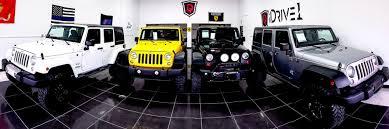 lexus rx for sale near dublin ohio high end used cars abbey dell indiana 47469 i drive 1