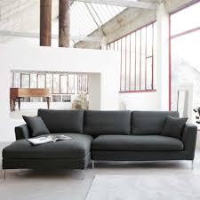 furniture home lounge chairs single sofa modern elegant design