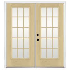 Blinds For French Doors Lowes Gorgeous Lowes French Patio Doors On Blinds Between The Glass