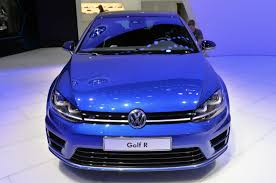 Golf R Usa Release Date Volkswagen Golf R Photos Photo Gallery Page 12 Carsbase Com