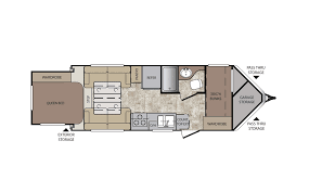 cougar floor plans keystone cougar x lite travel trailer chilhowee rv center