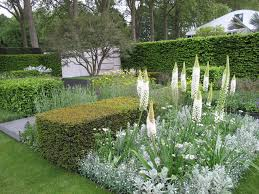 great garden ideas from the 2015 chelsea flower show