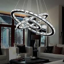 deckenle esszimmer hängeleuchte esszimmer design 100 images wohnzimmer