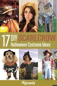 best 25 tin man costumes ideas on pinterest tin men wizard of 25 best scarecrow costume ideas on pinterest diy scarecrow