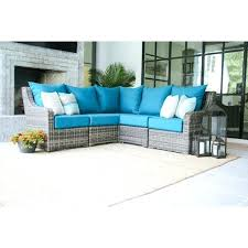 marvellous turquoise sectional sofa photos best ideas on couch