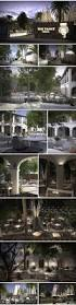 208 best vray 3ds images on pinterest cgi architecture and 3ds max