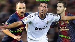 Laliga Table Spanish La Liga Table Vanguard News