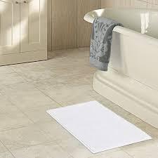 Silver Bathroom Rugs Bathroom Luxury Bath Rugs Silver Memory Foam Bath Mat Bath Mats