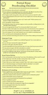 english writing paper 14 best images about reading writing poetry on pinterest kurt find this pin and more on reading writing poetry