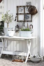 in weien wohnideen wohndesign 2017 cool attraktive dekoration wohnideen