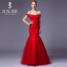 evening dress picture more detailed picture about jusere 600012