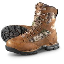 danner boots black friday sale danner pronghorn men u0027s insulated boots 400 gram realtree xtra