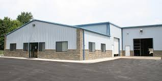 Cost Of Pole Barns Metal Building Cost Per Square Foot General Steel