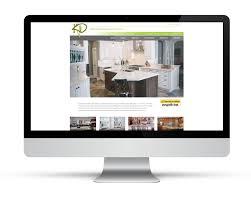 1 ton design web design and website development flower mound texas