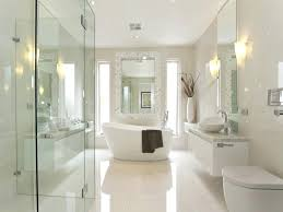 bathrooms design ideas modern bathroom design bathroom modern bathroom design ideas
