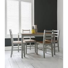 kitchen awesome gray wood kitchen table grey kitchen chairs