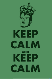 Keep Calm Know Your Meme - keep calm and carry on know your meme dinosauriens info