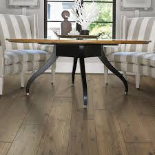 Difference Between Engineered Flooring And Laminate Rio Grande 8