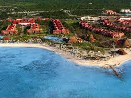 imagenes barcelo maya beach barcelo maya beach resort all inclusive riviera maya