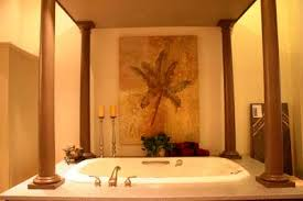 Oversized Bathtubs For Two Big Bathtubs How To Choose The Right Sashco Bathroom Terrific