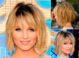 images of back of head short hairstyles top 100 short hairstyles for women beautyfrizz