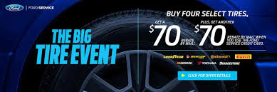 lexus for sale amarillo tx tri state ford ford dealership in amarillo tx