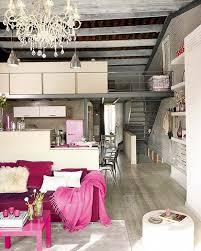 Vintage Decorating Ideas For Kitchens Vintage Decorating Ideas For Bedrooms Modern Craftsman Home Design
