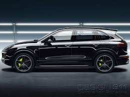 porsche cayenne black wheels 21 cayenne sport black summer alloy wheels tyres