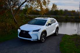 lexus vehicle locator 2016 lexus nx 200t f sport review