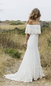 wedding boho dress boho wedding dresses wedding regal