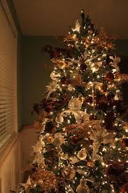 the brown christmas tree 2823 best chistmas images on merry christmas
