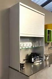 placard coulissant cuisine meuble rideau coulissant cuisine inspirational 07 meuble