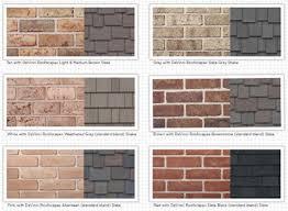 astounding ideas exterior paint colors with brick pictures