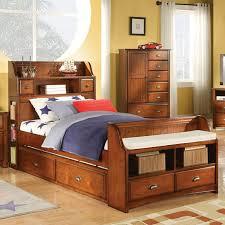 fabulous beds with headboard storage with best 25 storage