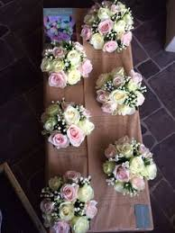 wedding flowers queanbeyan the difference between the scottish wedding dresses and the