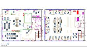 Floor Plan Of An Office by Commercial U0026 Offices U2013 Welcome To Floor Plans R Us