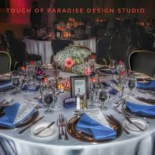 Home Design Studio South Orange Nj Touch Of Paradise Design Studio Home Facebook
