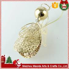wholesale snowflake ornaments wholesale snowflake ornaments