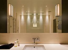 bathroom 4 plan bathroom lighting bathroom lighting plan