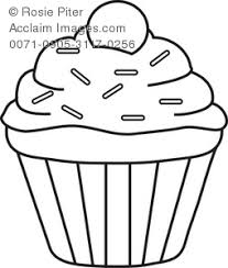 coloring pages coloring page cupcake awesome pages 50 with
