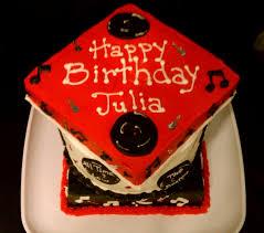 rock u0027n roll cake cakecentral com