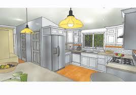 office kitchen design cartoon kitchen designs virtual kitchen design tv shows kitchen