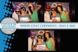 photo booth rental dc snaplyfe photobooths dc photo booth rental wedding photo booth