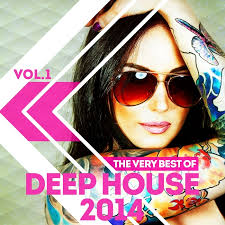 deep cover download various the very best of deep house 2014 vol 1 at juno download
